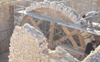 Le Paon Arches Janvier 2013 027-001