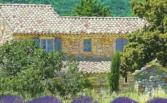 Maison Les Gravières